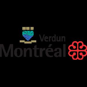 Arrondissement de Verdun