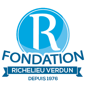 Fondation du Club Richelieu de Verdun