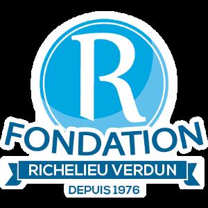 Fondation du Club Richelieu de Verdun