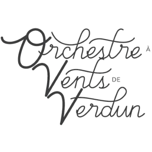 Orchestre à vent de Verdun